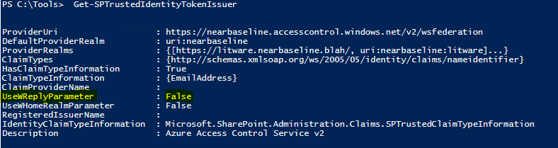 Code | Nearbaseline