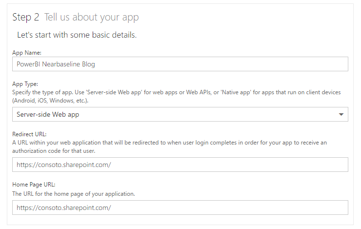 register-app-p1a