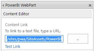 webpartproperties1
